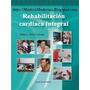 Rehabilitación Cardíaca Integral