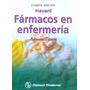 Havard. Fármacos En Enfermería, 4ª Ed. Pdf
