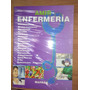 Libro Amir De Enfemeria Editorial Marban