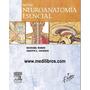 Neuroanatomia Esencial De Netter 1era Edicion Pdf