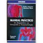 Man.práctico De Diagn.en Ortopedia Y Traumatología - Celsus