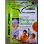 Coleccion Vida Saludable 2 Volumenes - Cultural
