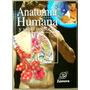 Atlas De Anatomia Humana Y Salud Corporal / Zamora