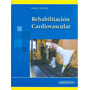 Rehabilitación Cardiovascular - Panamericana
