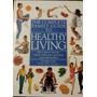 Libro Guia Familiar Para Una Vida Saludable