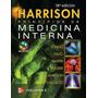 Harrison 18 Edición Más Libros De Medicina Interna
