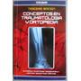 Conceptos En Traumatologia Y Ortopedia 3a Ed. / Celsus