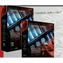 Libro ( Farreras ) Medicina Interna. 2 Tomos + Inter