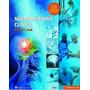 Libro ( Snell ) Neuroanatomia Clínica. (nueva Edición.