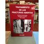 Tratamiento De Las Fracturas Abiertas - Charles M. Court.