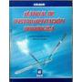 Libro De Instrumentación Quirúrgica ( Hernández )