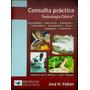 Libro ( Pabon ) Toxicología Clínica.