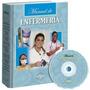 Manual De Enfermeria Lexus + Cd-rom