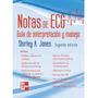 Libros De Medicina En Pdf Notas De Ecg