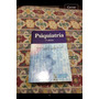 Libro De Psiquiatría 3 Edición En Perfectas Condiciones