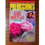Predicciones - Flores Medicinales - Nov Año 1994
