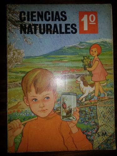 ciencias naturales 1°--2