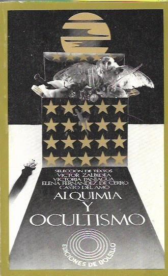 Descargar libro Alquimia (textos tradicionales) PFD gratis