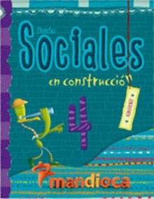 ciencias sociales 4 - bonaerense - en construccion mandioca