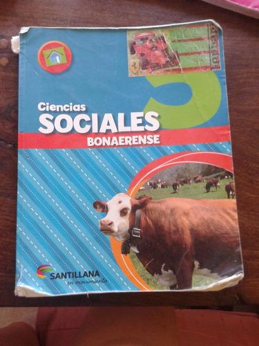 ciencias sociales bonaerense 5