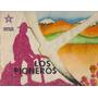 Los Pioneros / Colección Nosotros Los Chilenos