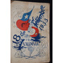 Valdivia 18 Septiembre 1933