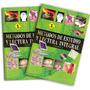 Metodos De Estudio Y Lectura Integral 2 T + 2 Cd - Educar