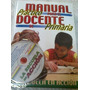 Manual Practico Para El Docente De Primaria - Eci