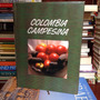 Colombia Campesina. Editorial Villegas.