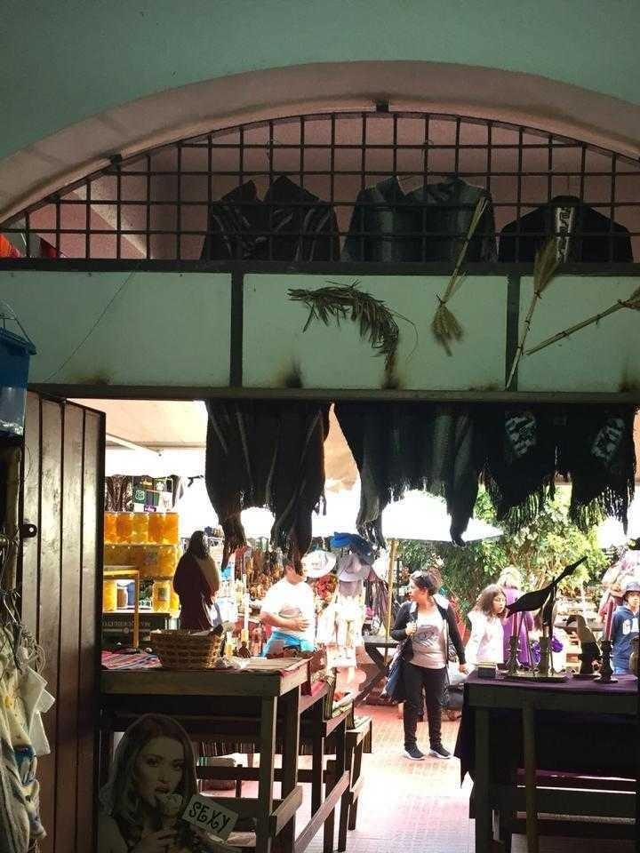 cienfuegos 350 - local 149