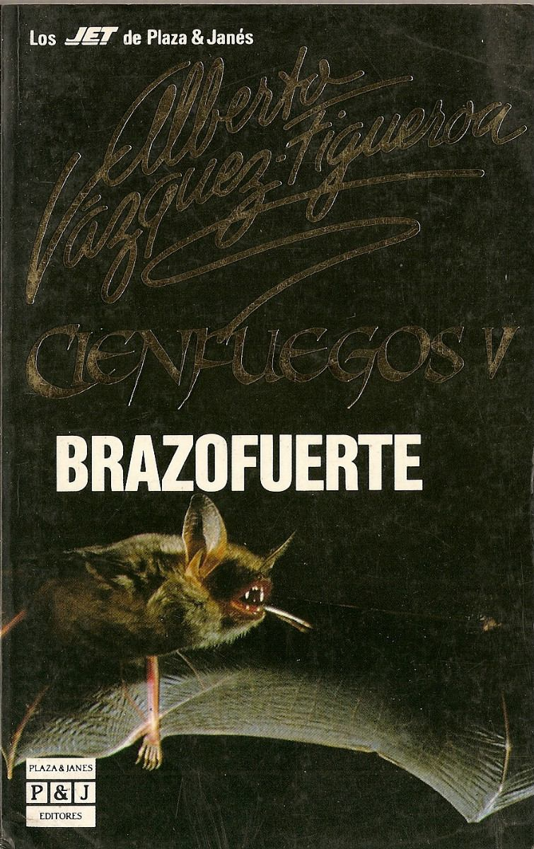 CIENFUEGOS VAZQUEZ FIGUEROA EPUB DOWNLOAD