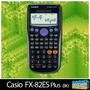 Calculadora Original Casio Fx 82es Plus