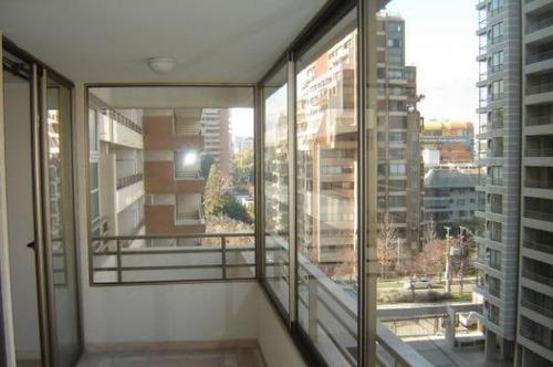 cierre de balcon  terrazas,techos ventanas aluminio