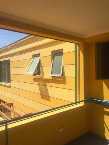 cierre de ventanas y terrazas (safeterrace)
