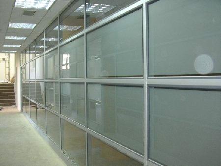 cierres de oficinas,cierres de balcon  y terraza,termopanel