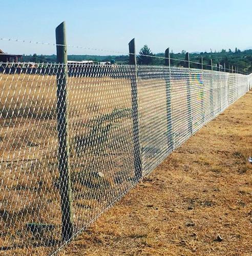 cierres perimetrales