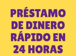 cierto prestamo de dinero para todos particular en uruguay