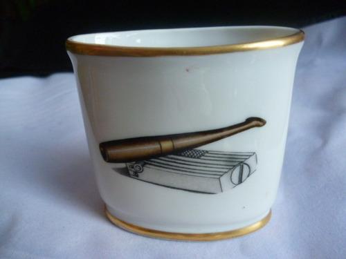 cigarrera en ceramica bavaria eschenbach (10)