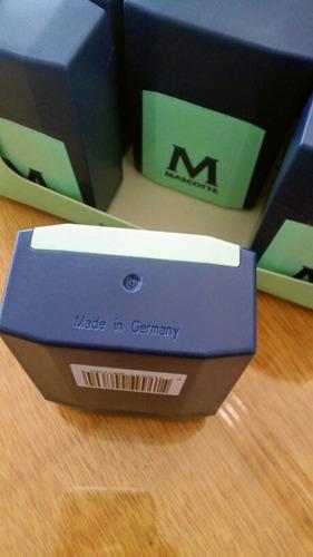cigarrera importada de alemania