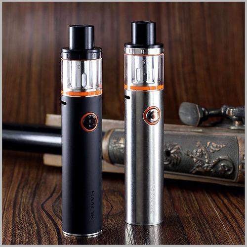 cigarrillo electrico vapeador smok vape pen 22 de 50w