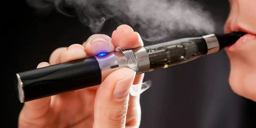 cigarrillo electronico ego c5 gratis esencia