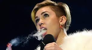cigarrillo electrónico ego ce5 con esencia gratis de lujo!!!