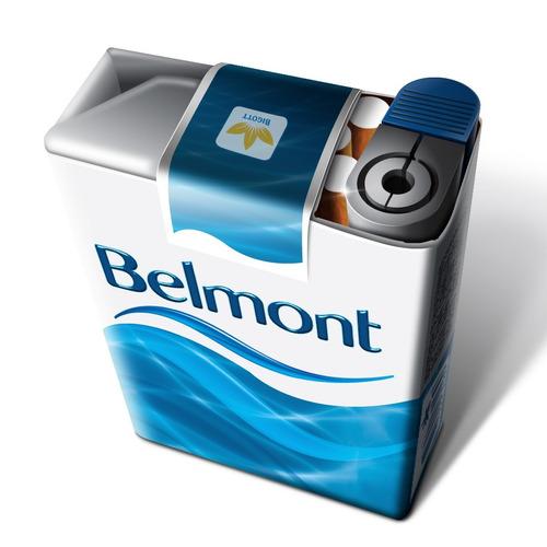 cigarrillos belmont venezolano el mejor precio