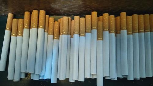 cigarrillos economicos / baratos por mayor