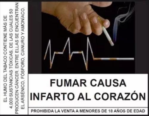cigarrillos gitanes negros box con y sin filtro a elección