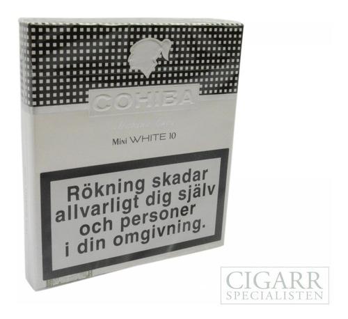cigarrillos habano habanos cigarros