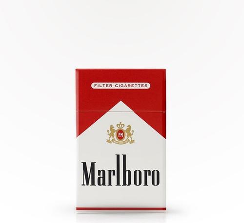 cigarrillos marlboro