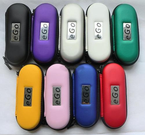 cigarro electronico ego ce4 -bateria de 1100mah +usbcargador
