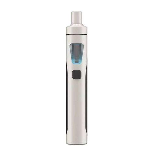 cigarro electronico vaporizador joyetech ego aio original
