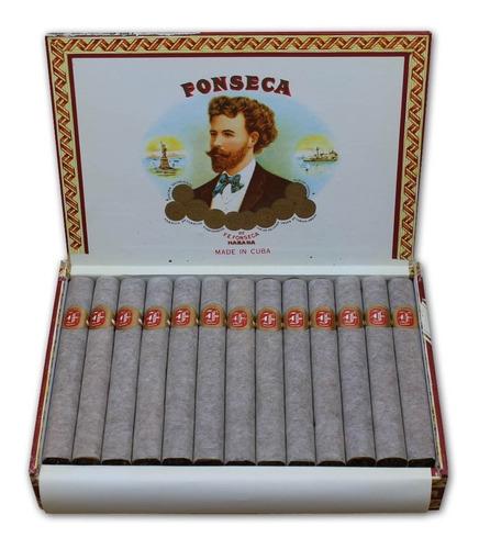 cigarro pipa habano